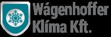 Wágenhoffer Klímatechnika Győr – Klíma értékesítés, szerelés, karbantartás Győr és környékén