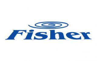fisher_logo-320x202