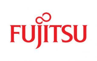 fujitsu_logo-320x202