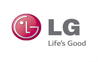 lg_logo-320x202